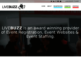 livebuzzreg.co.uk