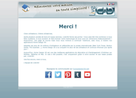 livecad.net