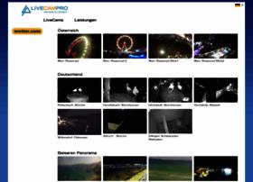 livecam-pro.com