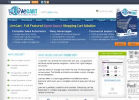 livecart.com