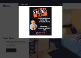 livecavaliercrossing.com