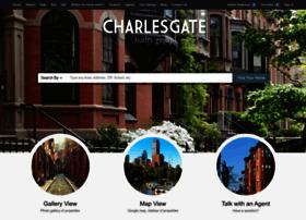 livecharlesgate.com