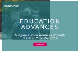 livechat.hobsons.com