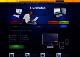 livechatoo.com