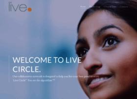 livecircle.com