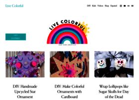 Livecolorful.com