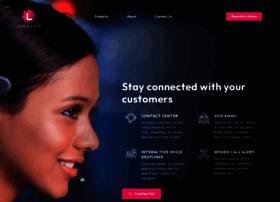 livecom.com