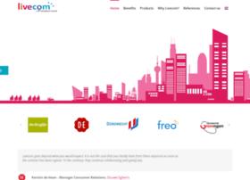 livecom.net