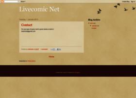 livecomic-net.blogspot.com