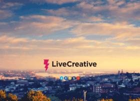livecreative.com.au