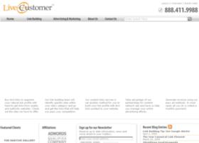 livecustomer.net