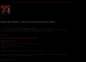 livedds.doubledownradio.com