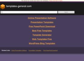 livedemo01.templates-general.com