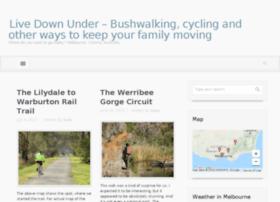 livedownunder.info