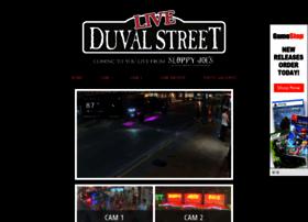 liveduvalstreet.com