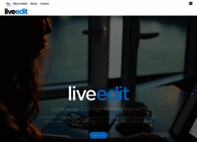 liveeditaurora.com
