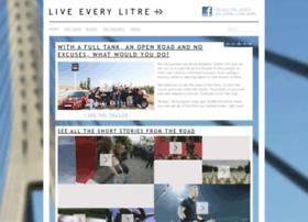 liveeverylitre.com
