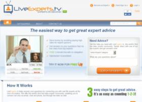 liveexperts.tv