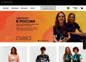 livefashion.ru