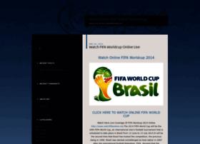 livefifatv.wordpress.com