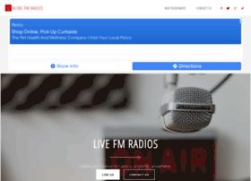 livefms.net