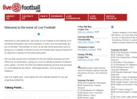 livefootball.net