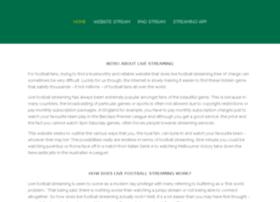 livefootballstreamingfree.com