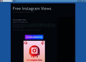 livefootballstreamnow.blogspot.com