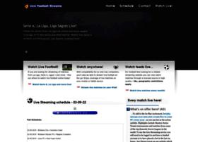 livefootballstreams.net