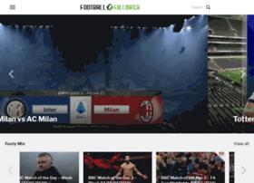 livefootballvideo.com