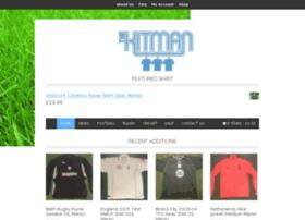 liveforfootballshirts.com