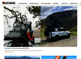 livefortheoutdoors.com