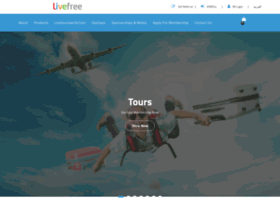 livefree.ae