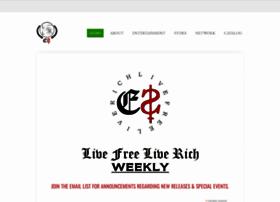livefreeliverich.com