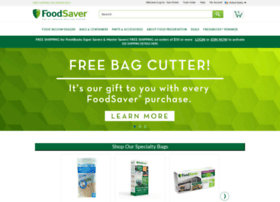 livefridge.foodsaver.com