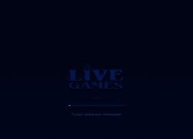 livegames.ru