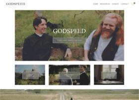 livegodspeed.org