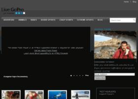 livegopro.com