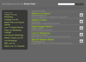 livehdsoccer24.us