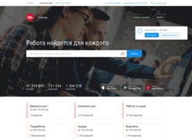 livehh.ru