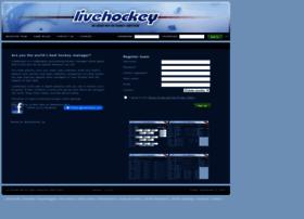 livehockey.se
