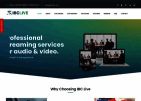 liveibc.com