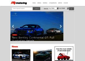 liveimages.motoring.com.au