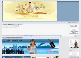 liveinbangkok.com