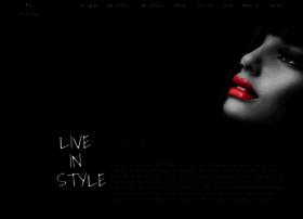 liveinmorestyle.com