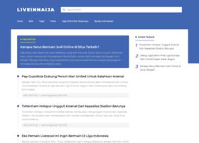 liveinnaija.com