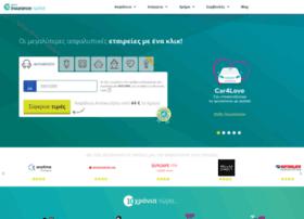 liveinsurance.gr