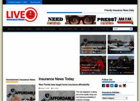liveinsurancenews.com