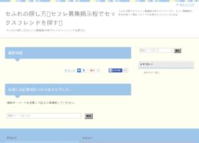 liveipl.net