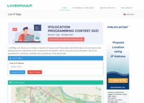 liveipmap.com
